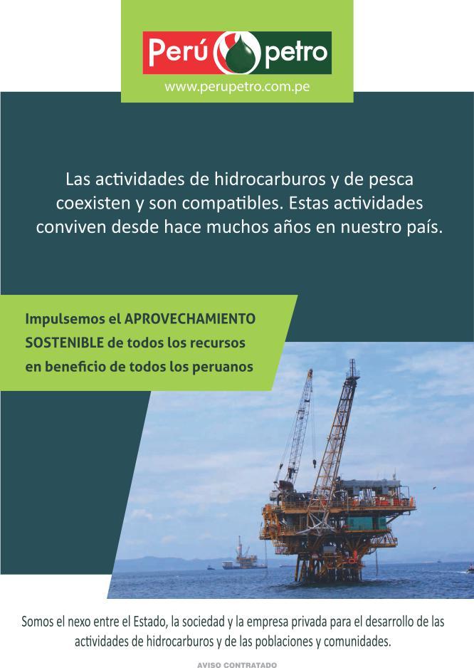 http://www.perupesquero.org/web/wp-content/uploads/2019/10/15.jpg