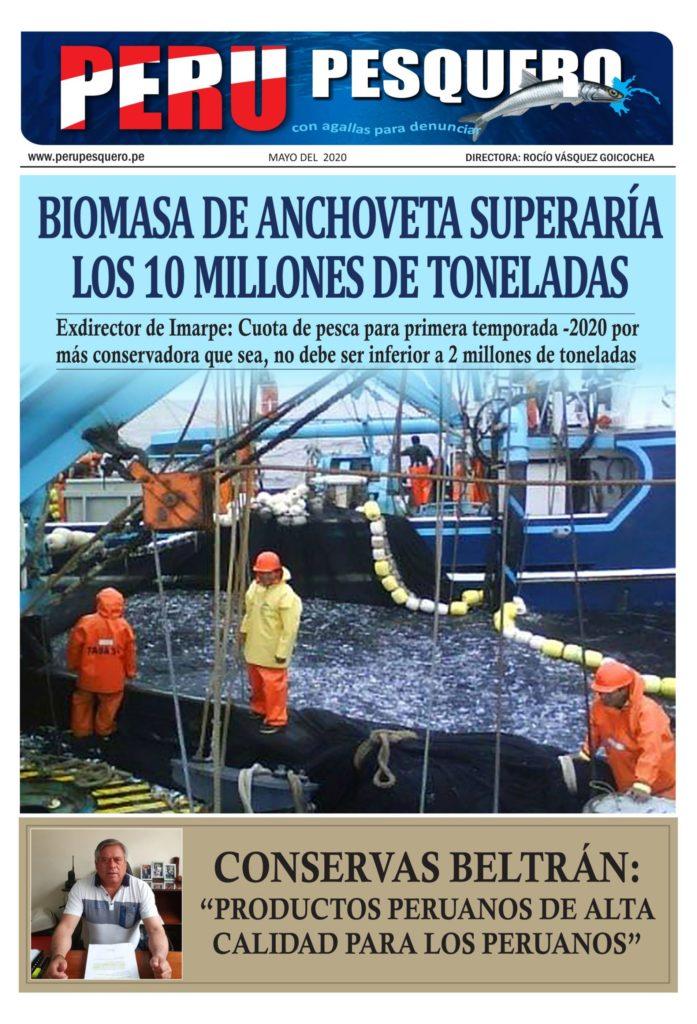 http://www.perupesquero.org/web/wp-content/uploads/2020/05/ediccion-mayo2020jpg_1-scaled-697x1024.jpg
