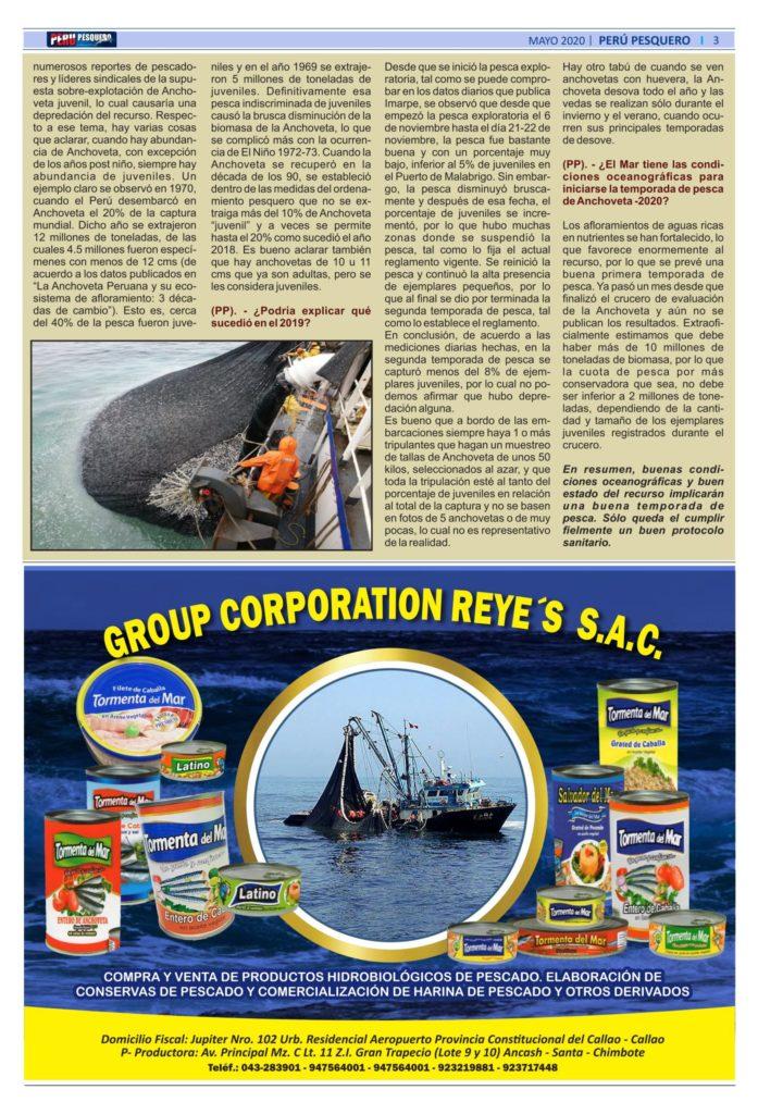 http://www.perupesquero.org/web/wp-content/uploads/2020/05/ediccion-mayo2020jpg_3-scaled-697x1024.jpg