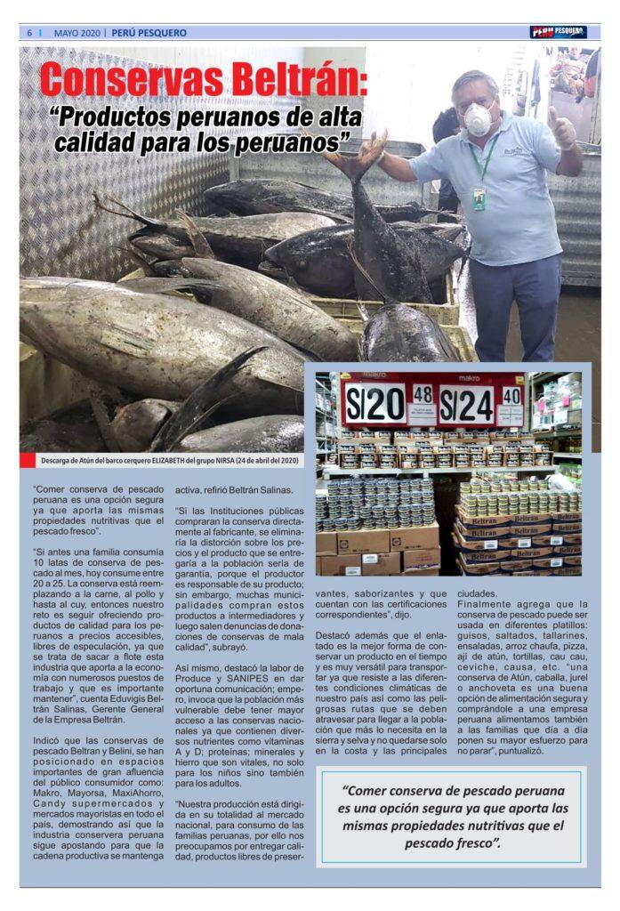 http://www.perupesquero.org/web/wp-content/uploads/2020/05/ediccion-mayo2020jpg_6-scaled-697x1024.jpg