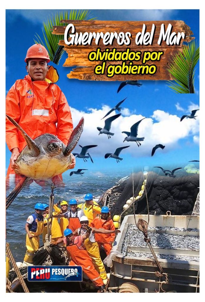 http://www.perupesquero.org/web/wp-content/uploads/2020/05/ediccion-mayo2020jpg_8-scaled-697x1024.jpg