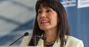 Exportaciones pesqueras peruanas para CHD crecieron 19% anual entre 2009 y 2013