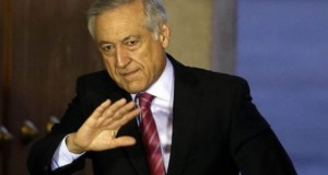 "TACNA – Chile advierte que detendrá a peruanos que ingresen al ""Triángulo Terrestre"""