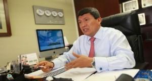 Hayduk espera que Atún represente 20% de su línea de Consumo Humano Directo