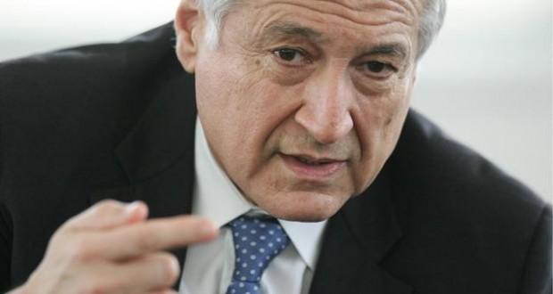 Chile expresa reserva en relación a Carta de Límite Exterior de Dominio Marítimo