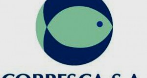 CHILE-Corpesca registra leve baja de utilidades por menor precio de Harina de Pescado