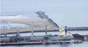 Nuevos balnearios aparecen en Trujillo por erosión costera