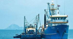 China estudia tecnología para cruzar el Pacífico en 100 minutos