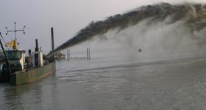 Modernización del Puerto de Pisco amenazará acuicultura y biodiversidad en Paracas