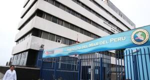 Imarpe se capacitará en ordenación de capacidad de la flota atunera en Colombia
