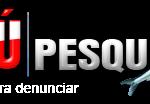 Peru Pesquero