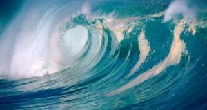 Mexicanos buscan generar electricidad con olas de mar
