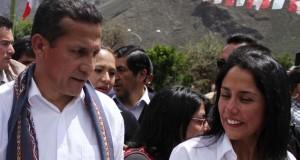 Solución pacífica en La Haya fue un ejemplo de Perú y Chile al mundo