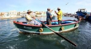 México – Estrategias de seguridad impulsarán caza y Pesca