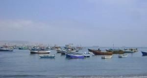 Lambayeque: Pescadores registran pérdidas de 3 millones de soles