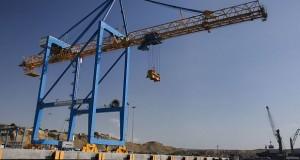 Inauguran el Puerto de Paita tras inversión de US$155 millones