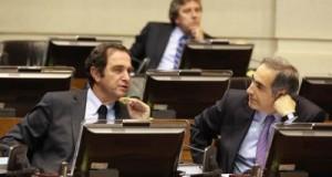 CHILE – Senadores rechazaron estrategia de Bolivia por demanda marítima