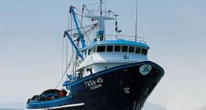 Intentan salvaguardar ingresos de pescadores ante imposibilidad de pescar