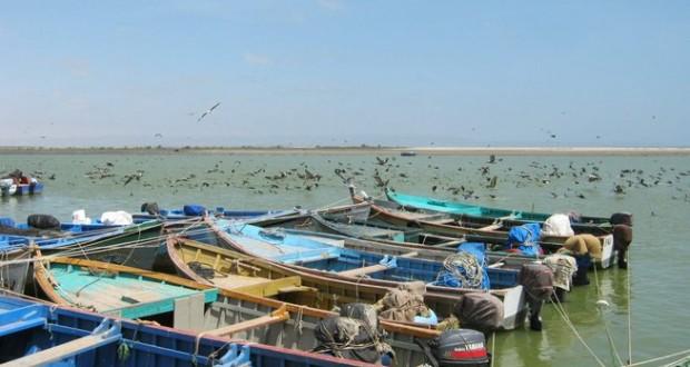 PIURA – Ministerio de Vivienda llegará a Sechura por problema de contaminación de la Bahía