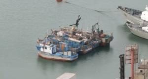 TACNA – Costo de embarcaciones es de S/.50 mil mientras multas superan los S/.80 mil