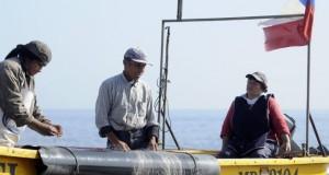CHILE – Pescadores artesanales de Talcahuano acuerdan iniciar movilizaciones por cuotas de Pesca