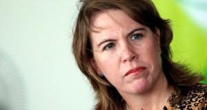 Elena Conterno fue reelecta como Presidenta de los industriales pesqueros de Perú