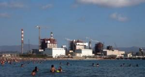 CHILE – Oceana insiste en necesidad de descontaminar Bahía de Quintero tras cancelación de proyecto termoeléctrico