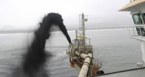 Dragado de Puerto de Salaverry demandaría más de S/. 200 mllns. de inversión