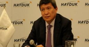 Hayduk empezará a producir marcas blancas para crecer en volumen