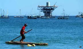 PRODUCE respalda primer ordenamiento de la maricultura en Bahía de Sechura