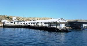 Destinan S/. 250 mllns para habilitar 20 desembarcaderos pesqueros