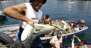 PRODUCE capacitará en tema acuícola a Pescadores artesanales de Talara