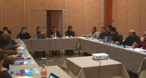CHILE – Se constituyó Comité de Manejo de Sardina Española y Anchoveta de Atacama y Coquimbo