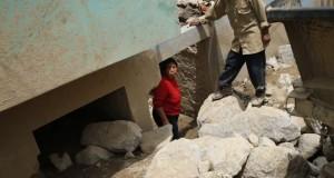 Fenómeno El Niño: Pocas alcaldías piden asesoría para desarrollar prevención