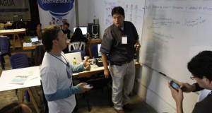 Buscan propuestas de programadores de software para combatir fenómeno El Niño
