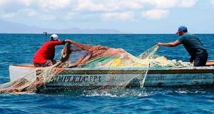 Inician proceso de ordenamiento de pesca artesanal y turismo en Moquegua