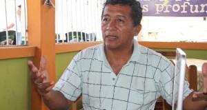 TUMBES – Puerto Pizarro pide ayuda ante el fenómeno El Niño