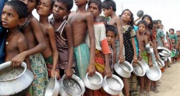 América Latina y el Caribe es ejemplo en la lucha contra el hambre