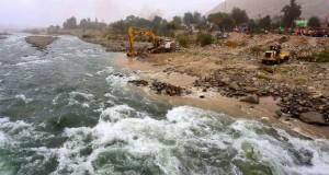 Prorrogan emergencia en 14 departamentos del Perú por fenómeno climático de El Niño