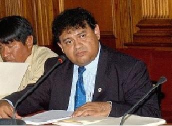 Pesqueros de Ley 26920 no aceptan reducción de biomasa de Anchoveta