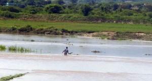 Fenómeno de El Niño: Prorrogan estado de emergencia en 17 distritos del norte