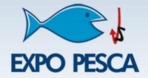 Ministerio de la Producción expone catastro acuícola