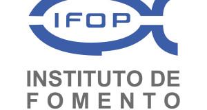 Encuentro binacional de investigación chileno peruano se desarrolla en Lima