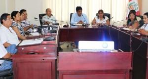 PIURA – Pescadores rechazan multas desproporcionadas