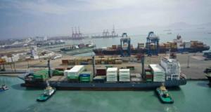 APM Terminals Callao inicia periodo de prueba de nuevas balanzas y complica ingreso al puerto