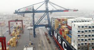 Adex critica a APM Terminals por mal servicio en puerto del Callao