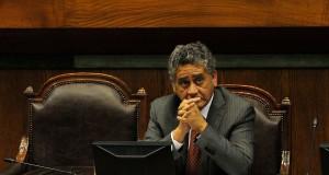 """CHILE – Ministro (s) de Economía y anulación de la Ley de Pesca: """"Podría llevar al colapso de las pesqueras"""""""