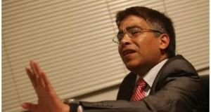 PPK: Prometen productos del Mar para los peruanos a precios baratos