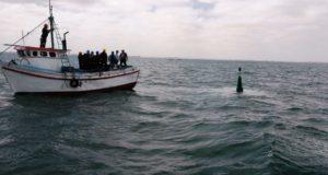 PIURA – Retomarán mesa para ver monitoreo sanitario en la bahía de Sechura