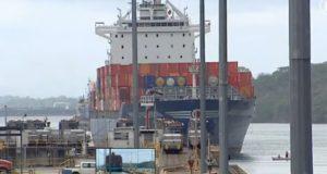 Panamá estrena su nuevo Canal como un acto de reivindicación patriótica